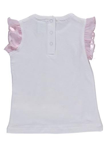 Prenatal Tişört Pembe